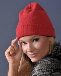<b>Knit</b> cap - Wikipedia