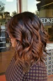 Hair Color Cheveux Pinterest Haar Und Frisur