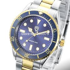 top 20 luxury watches brands best watchess 2017 search on aliexpress by image