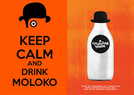 """Képtalálat a következőre: """"moloko drink"""""""
