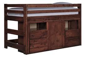 loft storage bed. sedona junior loft storage bed compact rooms to go kids bunk beds ashley furniture t