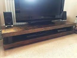 entertainment center for 50 inch tv. Wooden Tv Unit Best Solid Wood Stand Ideas On Stands Pertaining To . Entertainment Center For 50 Inch N
