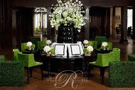By Design Event Decor Corporate Wedding Decor Toronto Rachel A Clingen Wedding Event 58