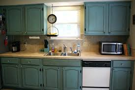 painting kitchen cabinets with chalk paint coffee kitchen cabinets with chalk paint refinish using painting kitchen