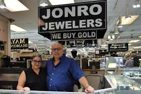 boca raton jewelry exchange the best photo vidhayaksansad