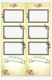 Peticabina Wedding1 Wedding Background 1200 X 1800 Hd Png