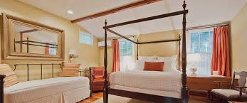 New Orleans Bedroom Furniture Chimes Bed And Breakfast New Orleans Usa