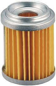 Fuel Filter Cross Reference Fram - Worthless Fuel