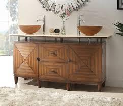 top 10 bathroom sink wood with an original design paydayloansnearmeus com