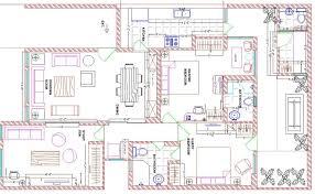 interior design drawings. Total Residence Interior Design With Renderings \u0026 Working Drawings C