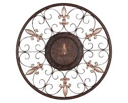 on outdoor wall art metal scroll with scroll design iron wall art