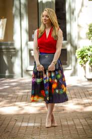 652 best images about My Style on Pinterest