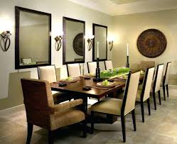 Decorating Long Walls In Living Rooms Wall Niches Ideas Large Mirror For  Living Room Wall Decorating Large Wall Niches Ideas About Large Decorate  Large Wall ...