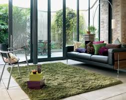 green rugs for living room. rugs contemporary-living-room green for living room i