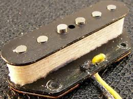 fender texas special telecaster wiring wiring diagram texas special tele wiring diagram wirdig
