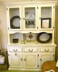 Kitchen Hutch White Kitchen Hutch Cabinet Design Kitchen Design Decorative