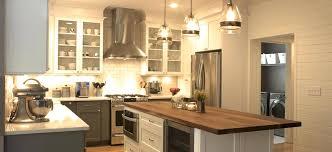 How Much Kitchen Remodel Minimalist Interior Custom Design Inspiration