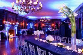 Elegant Party Decorations Home Design Elegant Party Decorations Ideas Asian Expansive