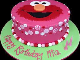 Girl Birthday Cake Designs 286 Wedding Academy Creative Girl