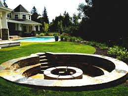 ch713newl home design fire pit liners outdoor garden fire pit firepit brazier square stove patio heater
