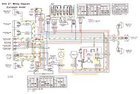 1980 corvette fuse box diagram 1980 image wiring 1980 camaro distributor wiring diagram wirdig on 1980 corvette fuse box diagram