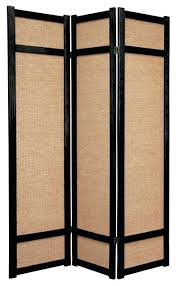 outdoor folding screen new dividers outstanding folding screen divider intended for room plans outdoor folding outdoor folding screen