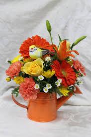 easter flowers arrangement ideas happy easter 2017