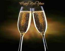Image result for pictures of new years eve