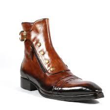 <b>Men</b> ankle boots <b>business dress shoes male man</b> warm shoe <b>men's</b> ...