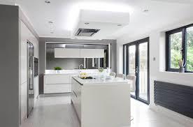 Kitchen Design Northern Ireland Wrights Design House Award Winning Kitchen Lisburn Belfast