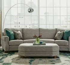 Sofa Small Living Room Unique Flexsteel Furniture Products For Living Rooms And Living Areas