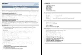 Heavy Equipment Operator Resume Sample Resumedoc Sevte