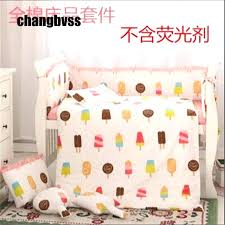 toddler bed sheets boy toddler bed quilts boy bedding set baby 100 cotton baby bedding set