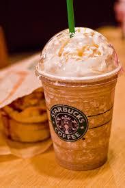 starbucks caramel frappuccino recipe. Perfect Caramel Caramel Frappuccino Starbucks Recipe To V