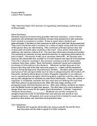 personal growth essay professional essay format examples mediterranea sicilia