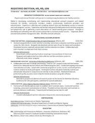 25 Social Work Resume Objective Examples Busradio Resume
