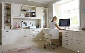 inspiring office spaces. The Importance Of Having A Dedicated Home Office If You Work From Inspiring Spaces