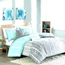 white and gold duvet white and gold bedding set teal and black bedding sets teal and