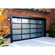 clopay garage doors prices. Beautiful Buy Garage Doors Online 24 Sectional Roller Door Prices Clopay T