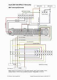 car dvd wiring diagram wiring diagrams best ouku double din stereo wiring diagram wiring diagram online vcr wiring diagram car dvd wiring diagram