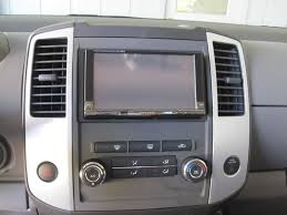 2004 nissan murano stereo wiring diagram images car stereo systems for 2012 nissan frontier also 2011 nissan xterra