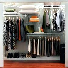 Martha Stewart Closet Drawers Home Depot Closet Closet Organizers Inspiration Home Depot Closet Designer