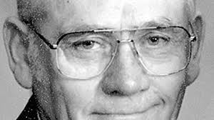 Bodenbender, Burnell G. | Madison Obituaries | madison.com