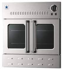 electric gas wall ovens horno de