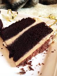 The Best Chocolate Cake Recipe Archives Better Baking Biblebetter