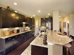 Kitchen Remodeling Katy Tx Model Simple Design Inspiration