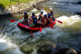 Free Images : river, rapid, extreme sport, spain, sports, boating,  whitewater, raft, water sport, dinghy, rafting, outdoor recreation,  watercraft rowing, la seu d urgell 3200x2133 - - 1393454 - Free stock  photos - PxHere
