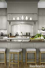 30 Best Kitchen Paint Colors Ideas For Popular Rh Housebeautiful Com Color Kitchen Cabinet Trends Trendy Colors 2013
