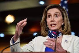 Will Nancy Pelosi call it quits? Here's ...