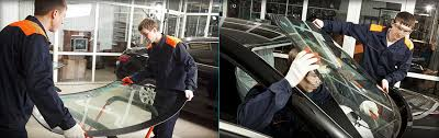 satellite auto glass inc brooklyn ny automotive glass repairs